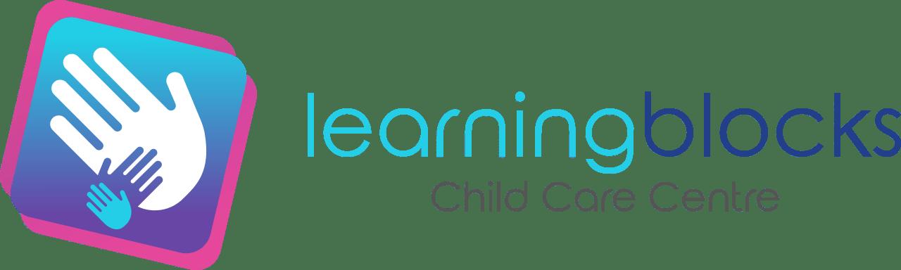 learning blocks logo 01 1 - promo