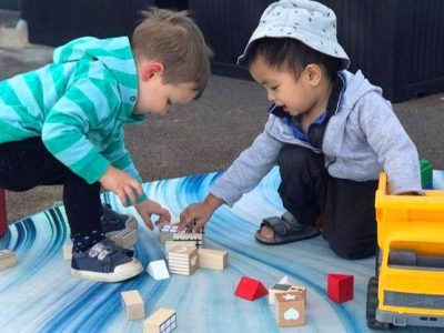 childcare-multi-cultural-dural