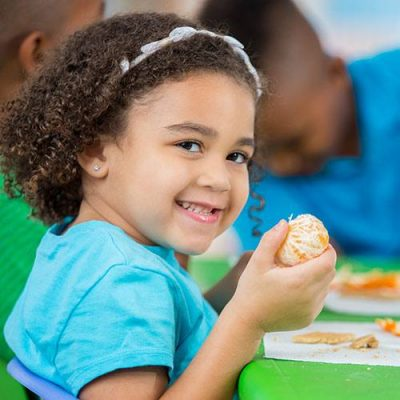 Learning Blocks - Child Care Centres in Dural and Quakers Hill
