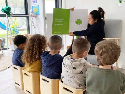kids-book-teacher