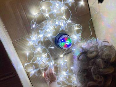 kids-lights