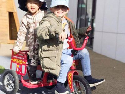 kids-riding-bike